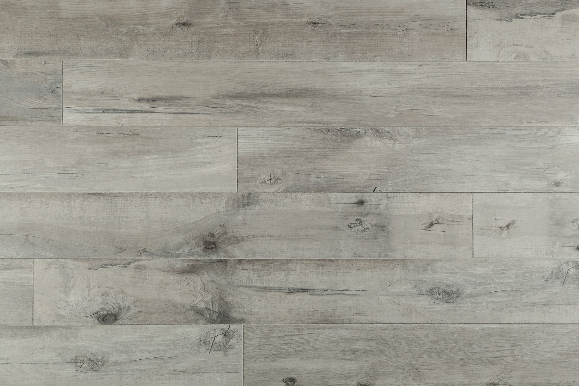 Free samples torino italian porcelain tile rustic sequoia free samples torino italian porcelain tile rustic sequoia collection sierra gray 8x48 dailygadgetfo Image collections