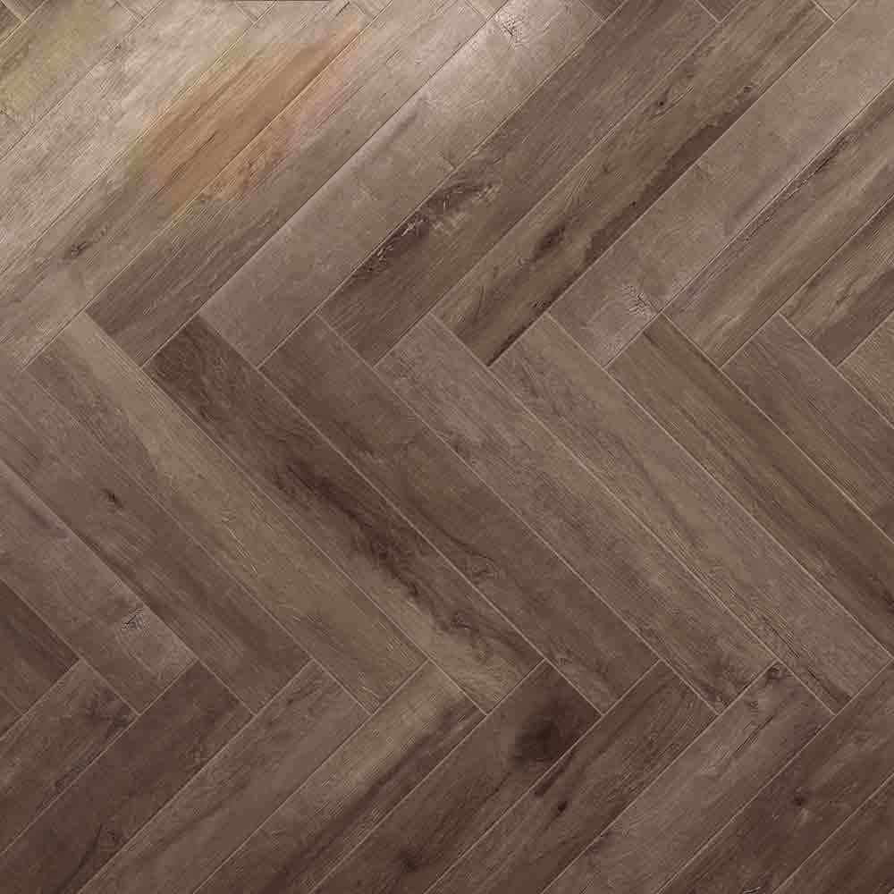 Free samples torino italian porcelain tile rustic sequoia detail photo multi view dailygadgetfo Image collections