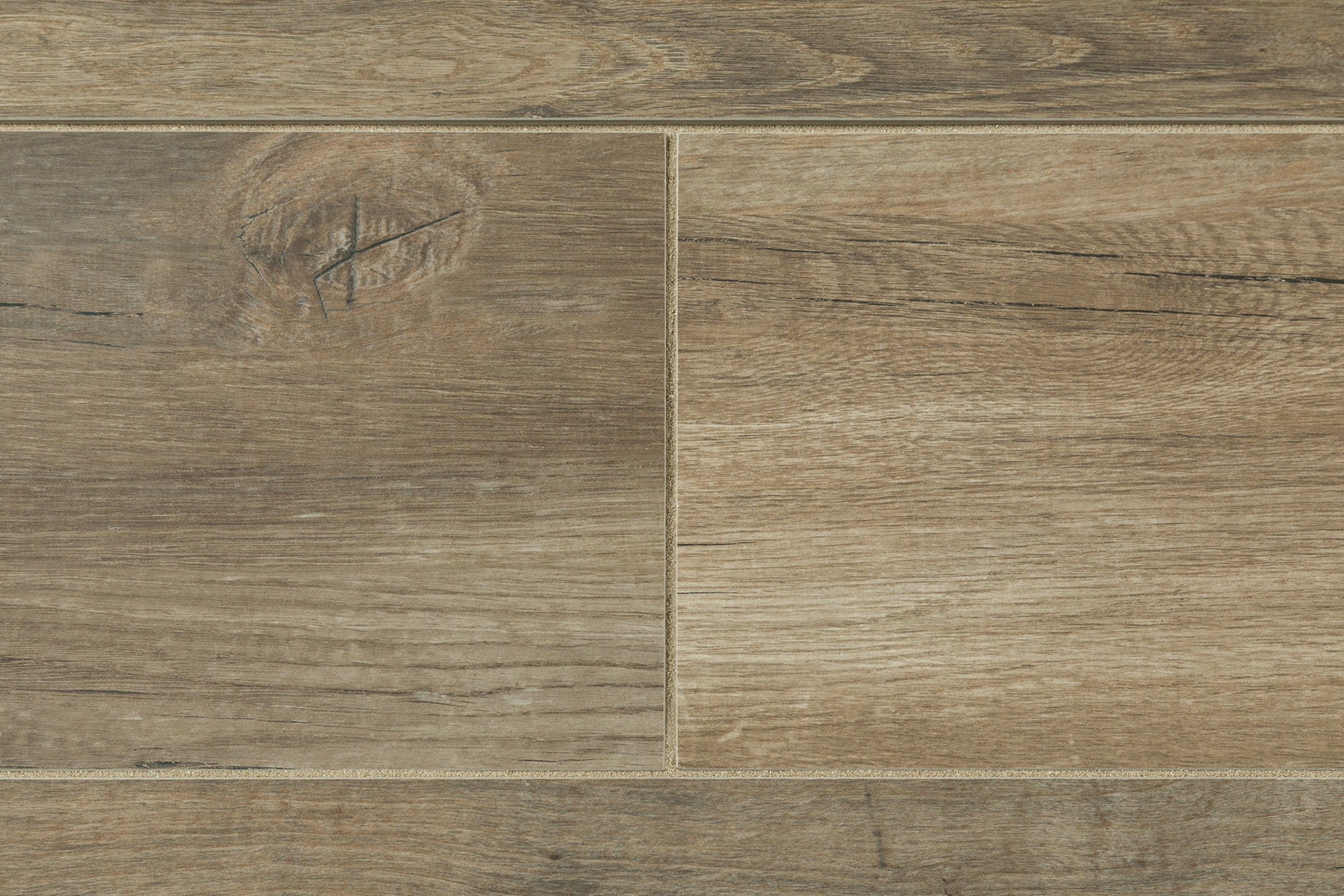 Free samples torino italian porcelain tile rustic sequoia free samples torino italian porcelain tile rustic sequoia collection sierra brown 8x67 dailygadgetfo Image collections