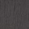 15002198-liquorice-sup-comp