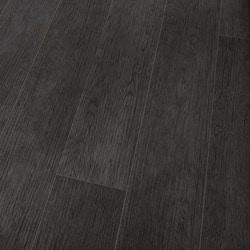 Black Floor Tile black slate tile contemporary floor tiles dallas black slate tile Ceramic Porcelain Tile Blacks Builddirect
