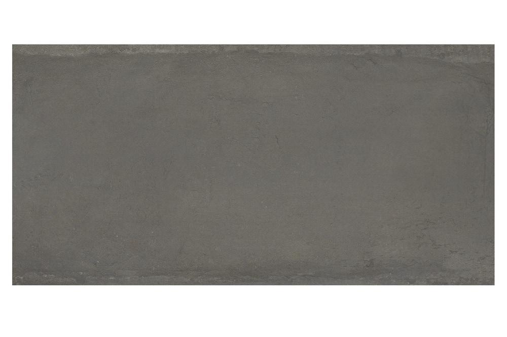 10105463-latour-black-12x24-sup-multi