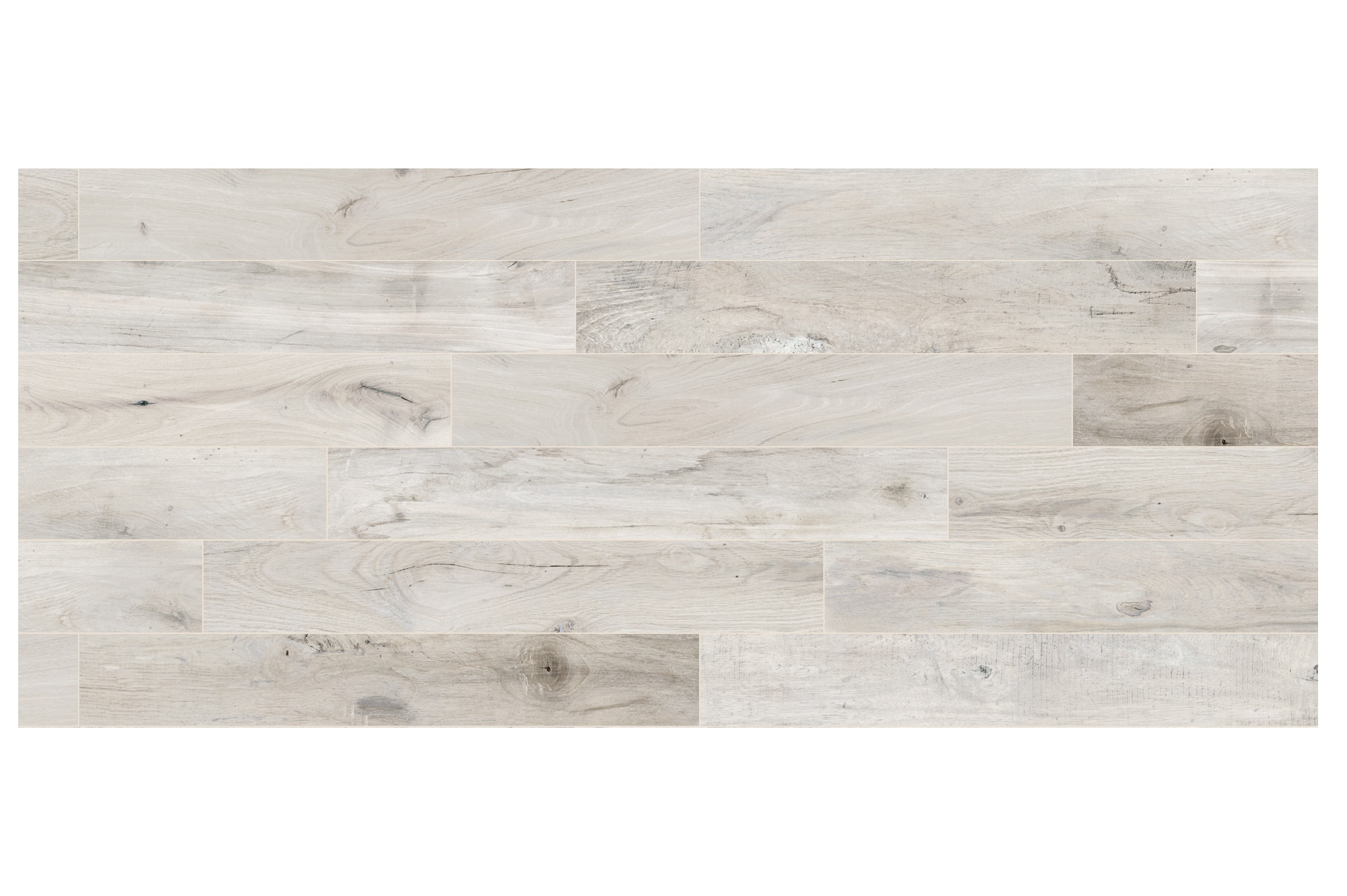 83 White Porcelain Tiles Texture Porcelain Tile Flooring At