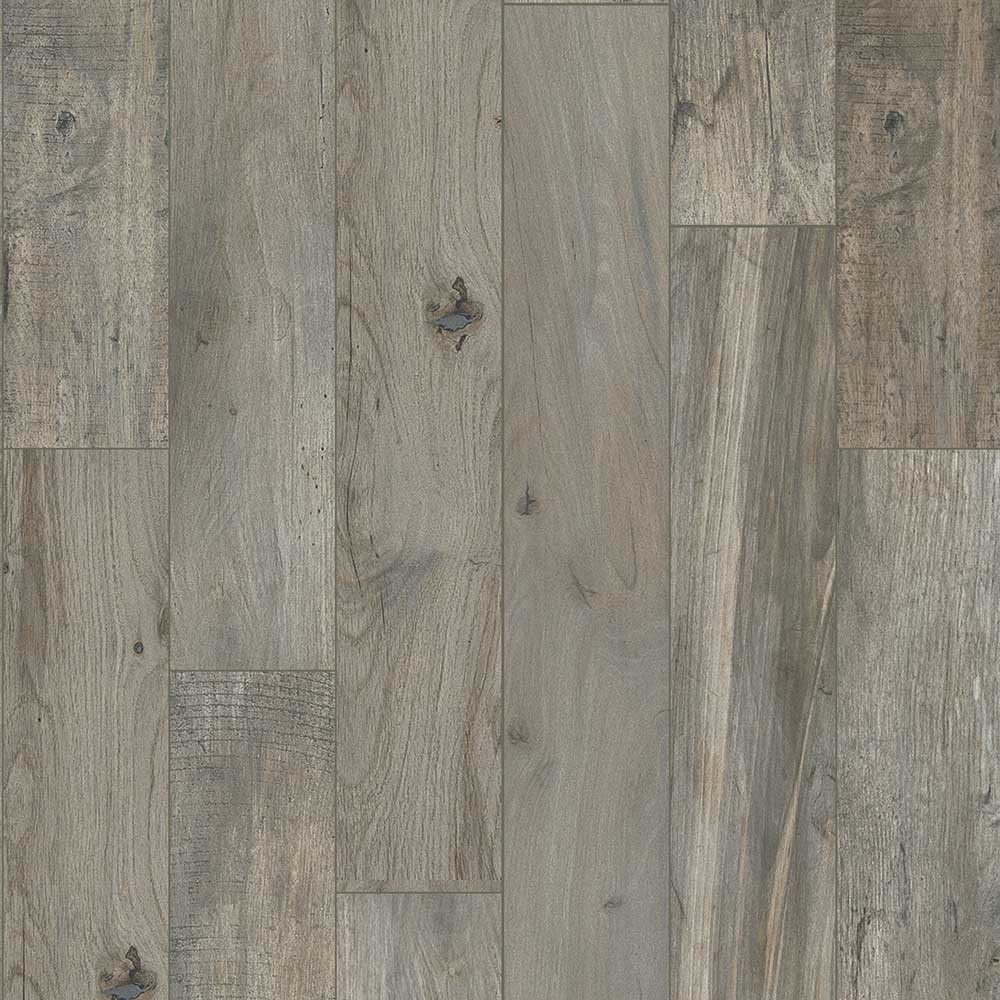 Free samples torino italian porcelain tile divino wood gray 6 detail photo other dailygadgetfo Image collections