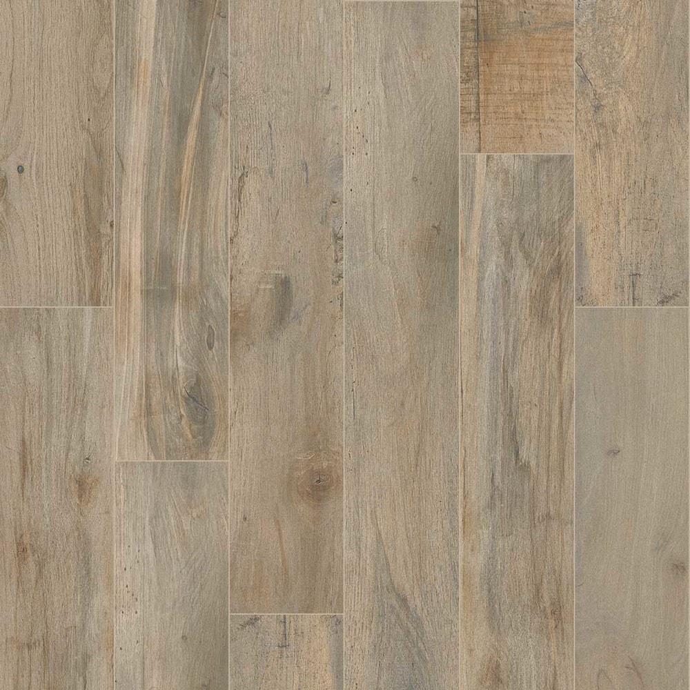 Torino tile flooring images tile flooring design ideas free samples torino italian porcelain tile divino wood honey detail photo other doublecrazyfo images dailygadgetfo Image collections