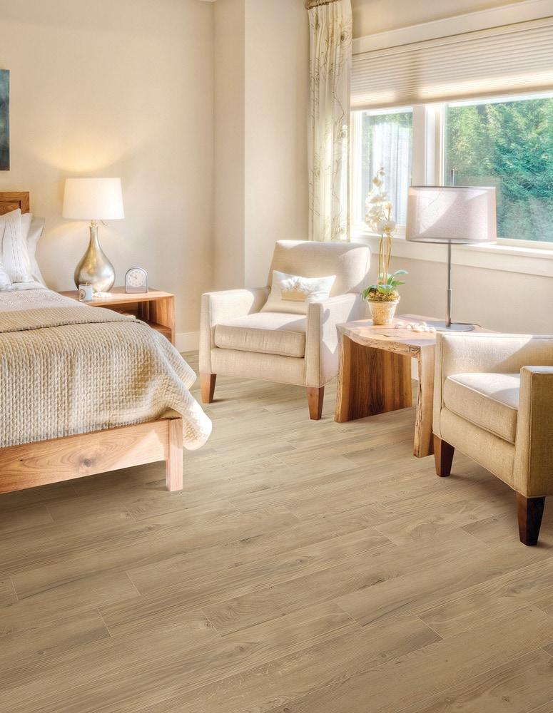 Wood Grain Look Ceramic Porcelain Tile Builddirect