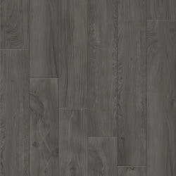 Wood Grain Look Ceramic Porcelain Tile BuildDirect