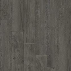Wood Grain Look Ceramic & Porcelain Tile | BuildDirect®