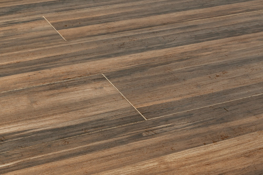 Torino Porcelain Tile Eroded Wood Plank Collection Made In Spain