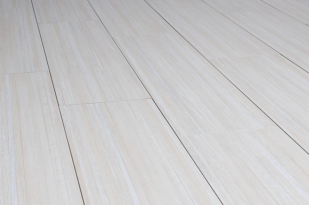 bamboo-eco-angle-1000