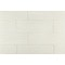 alzatina-waves-3d-white-london-bianco-wave-glossy-12x36-multi
