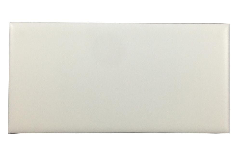 15188759-white-3x6-matt