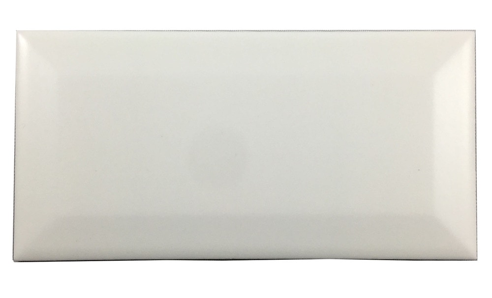 15188761-white-3x6-matt-beveled