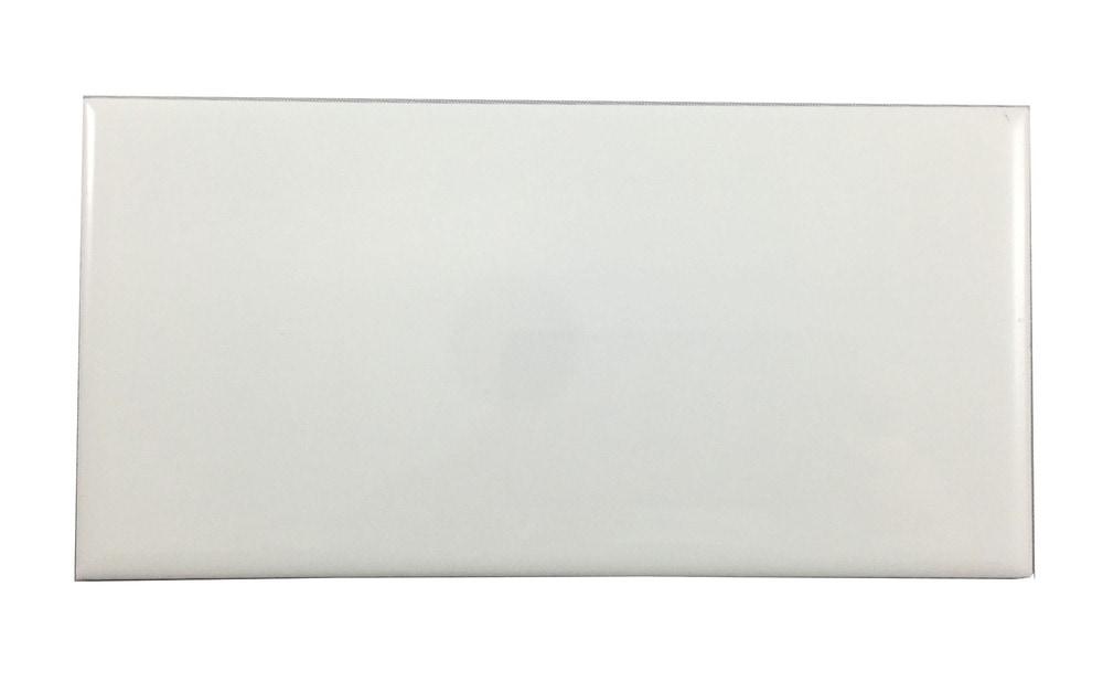15188763-white-4x8-gloss