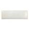 15188764-white-4x12-gloss-beveled