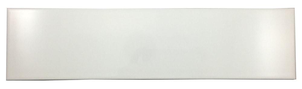 15188766-white-4x16-matt