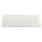 15188767-white-8x20-gloss