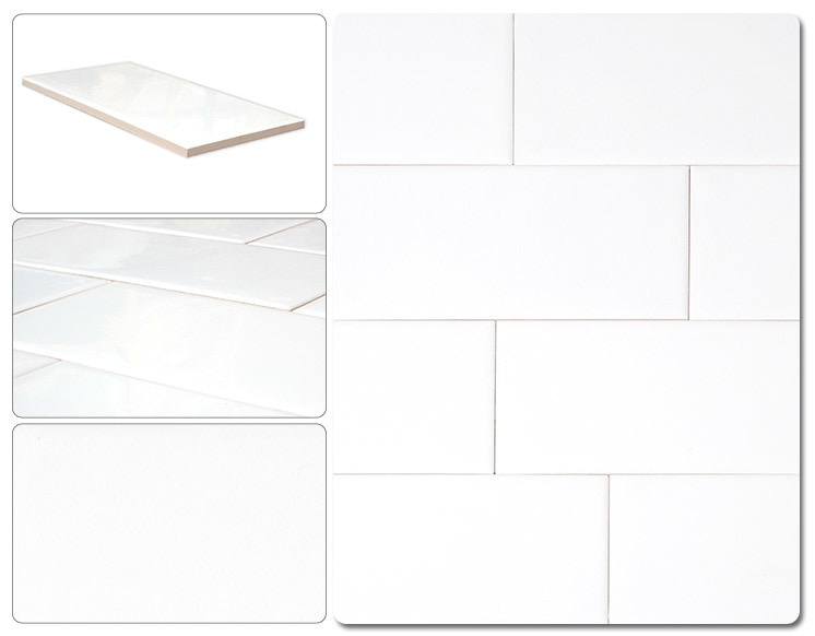 Amazing 1200 X 1200 Floor Tiles Thick 2X4 Acoustical Ceiling Tiles Solid American Olean Ceramic Wall Tile American Olean Glazed Ceramic Tile Youthful Antalya Grey Floor Tiles SoftAntique Tile Backsplash  Gloss