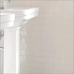Pretty 12 Ceiling Tiles Huge 17 X 17 Floor Tile Flat 1950S Floor Tiles 2 Inch Hexagon Floor Tile Youthful 2X2 Ceiling Tiles Home Depot Soft2X4 Ceiling Tiles Ceramic \u0026 Porcelain | BuildDirect®