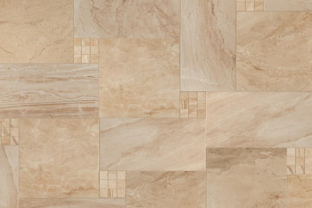 kaska-porcelian-floor-tile-royal-almond-matte-mix