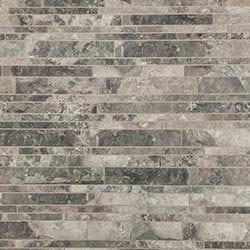 slate-series-gris-muretto-multi-250x250