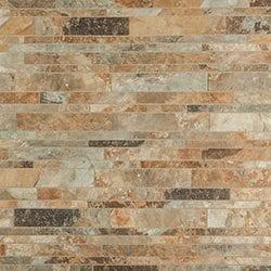 slate-series-multicolor-muretto-multi-250x250