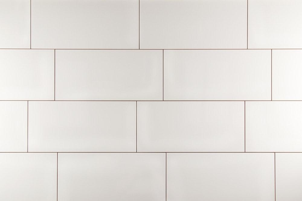 glossy-white-multi