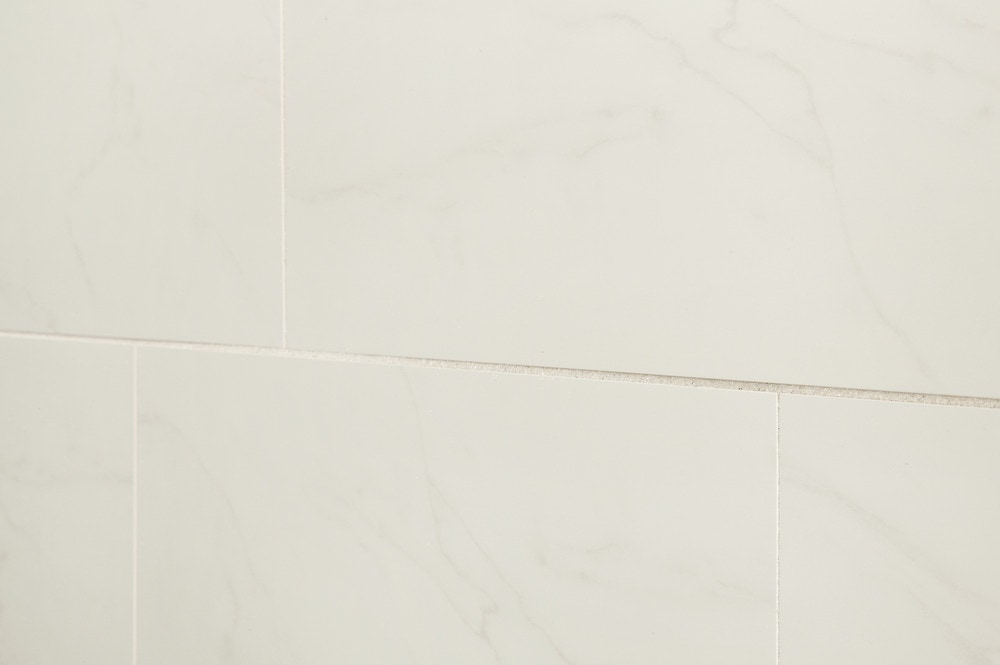 piastrella-roca-stone-white-carrara-festiva-glossy-angle