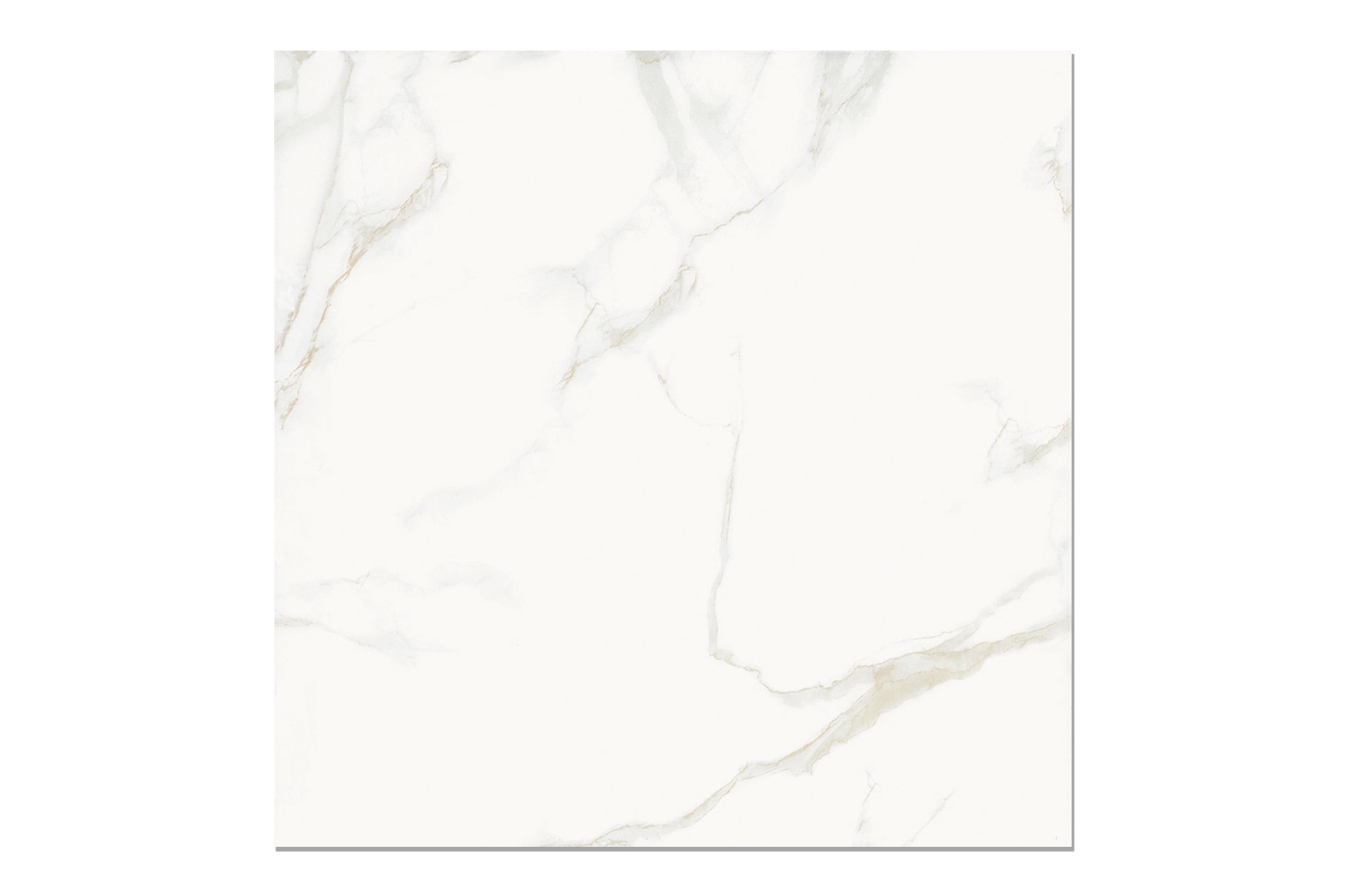 Free samples salerno micro crystal porcelain tile venus marble free samples salerno micro crystal porcelain tile venus marble series arabascato polished 24x24 dailygadgetfo Image collections