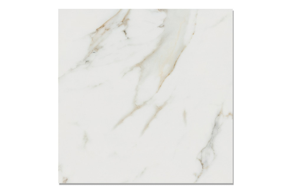 10109645-venus-series-calacatta-carrara-24x24-sup-multi