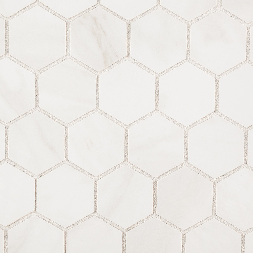 10096666-salerno-carrara-venato-mosaic-hexagon-polished-vert-override