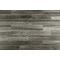 15002208-burntwood-grigio-5x32-multi