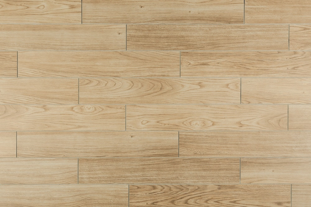 Free Samples Salerno Porcelain Tile Burnt Wood Series Oak 5 X32