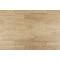 15002210-burntwood-oak-5x36-multi