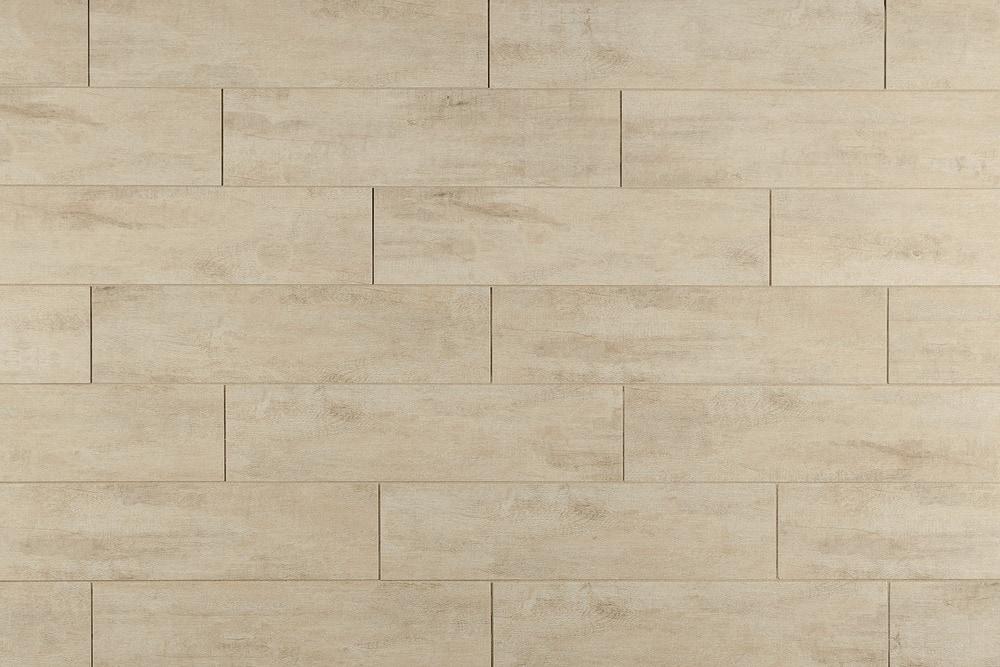 15002204-murino-bianco-6x24-multi