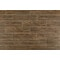 15002207-murino-walnut-6x24-multi