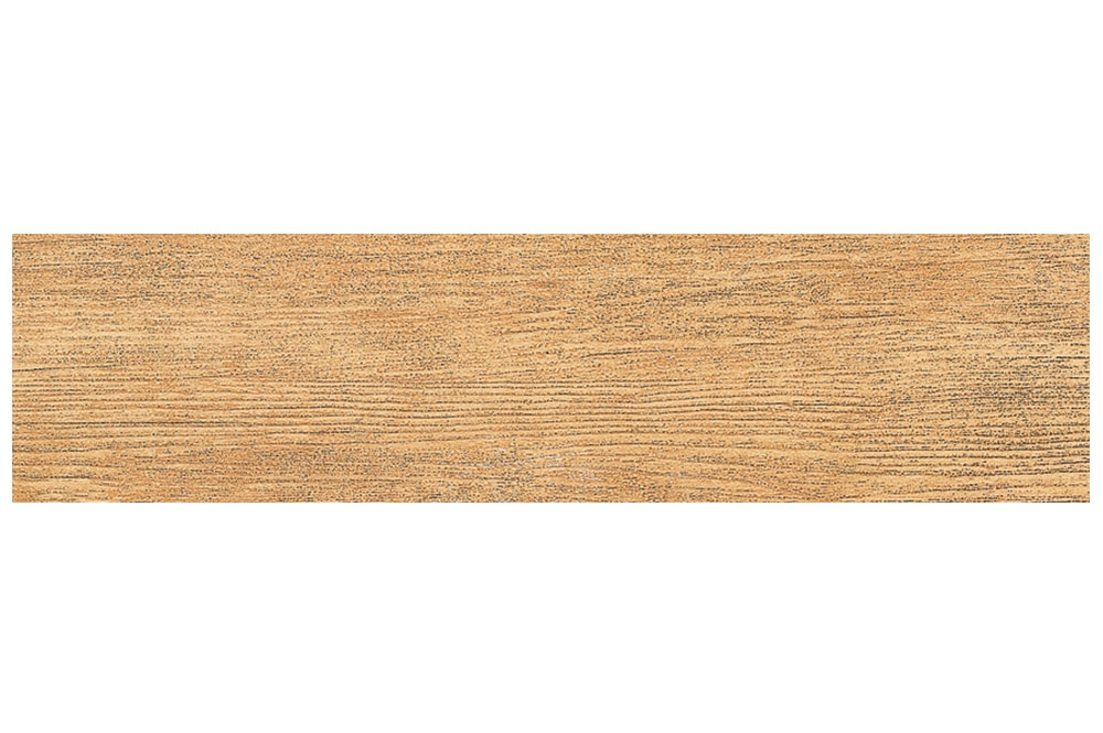 15002202-woodland-pine-6x24-sup-multi