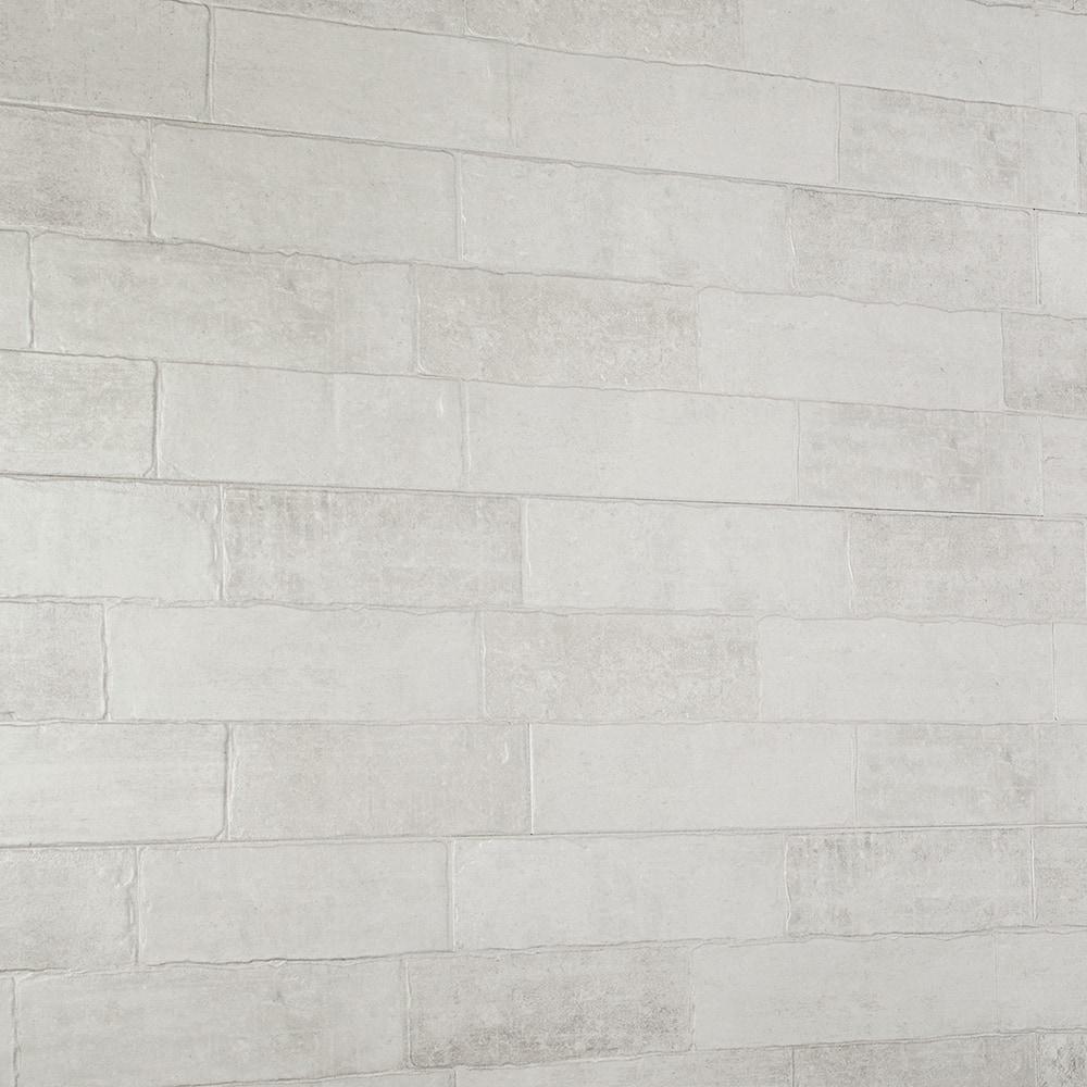 15155349-bianco-brick-comp