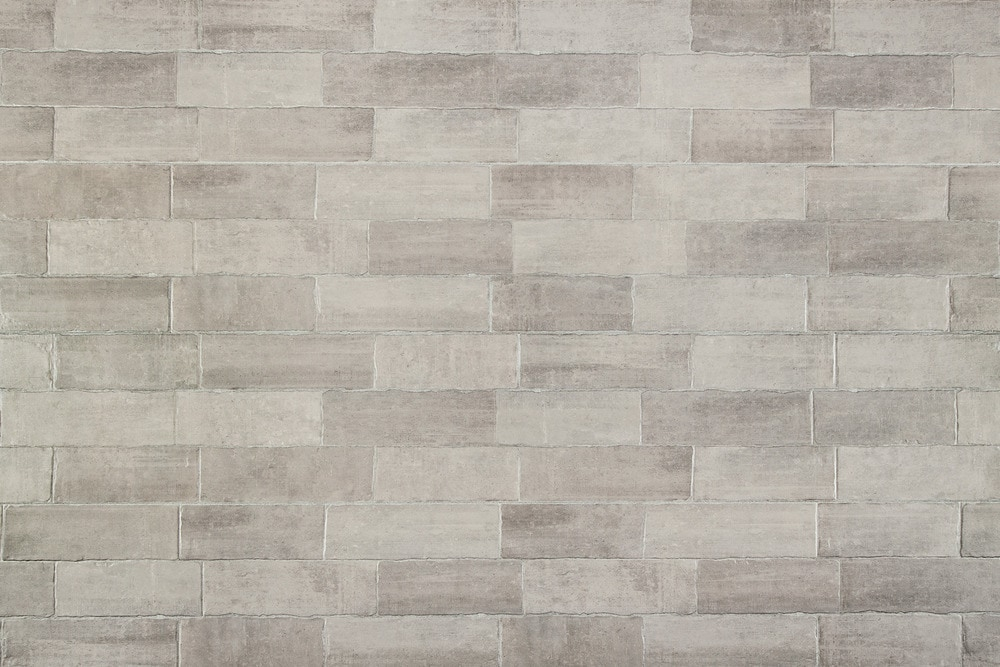 15155350-beige-brick-multi