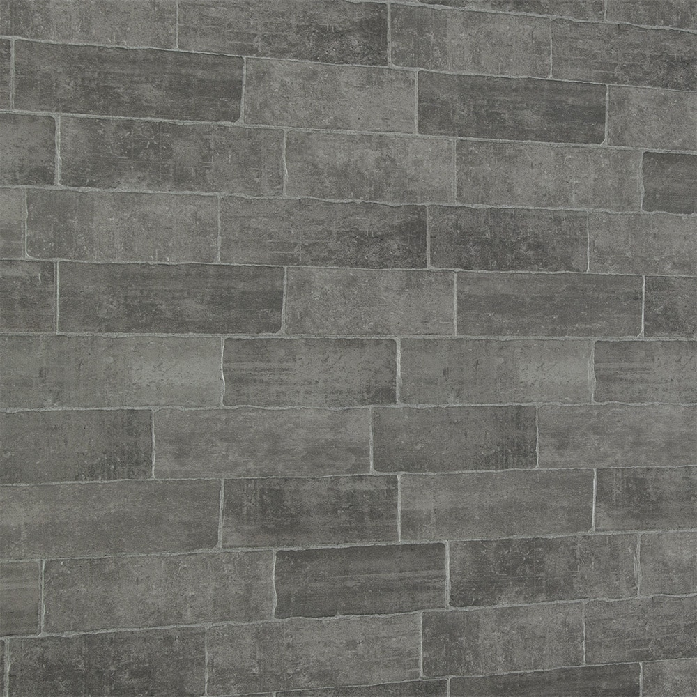 15155353-grigio-brick-comp
