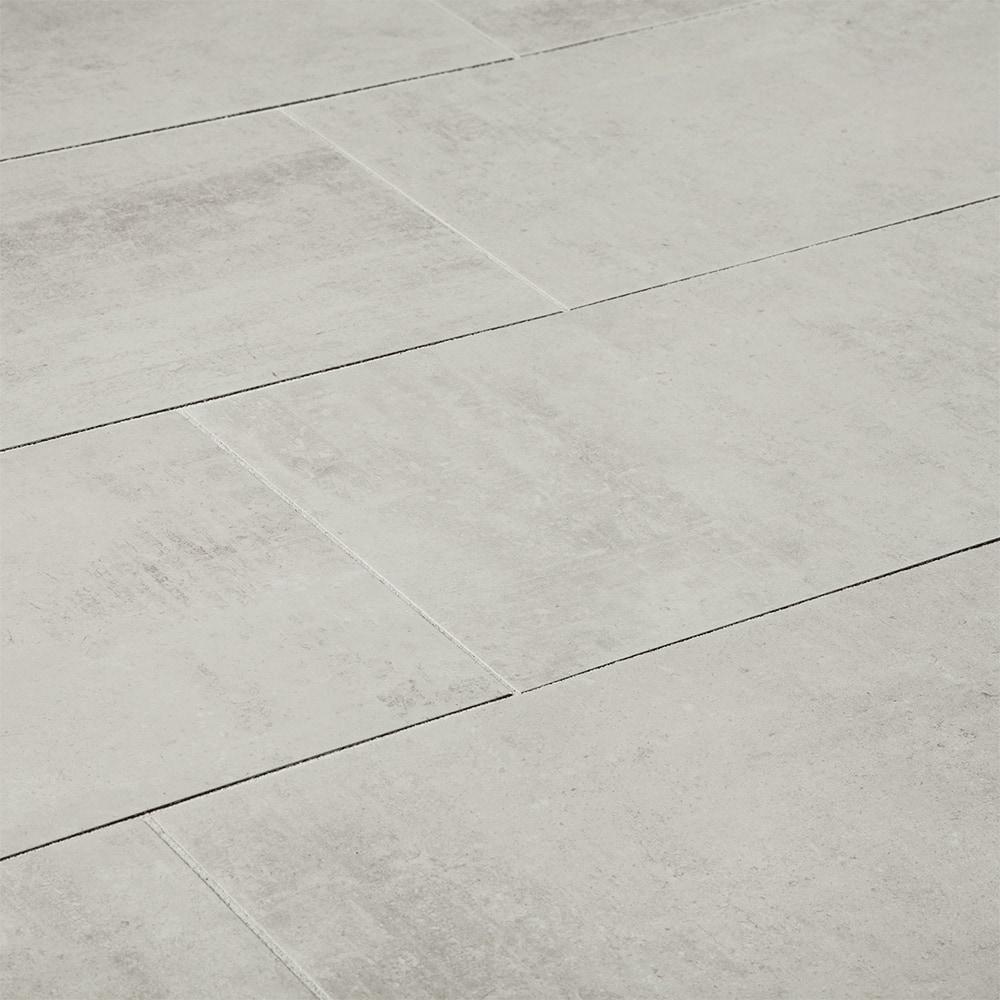 Free samples torino italian porcelain tile cement series bianco 15155354 bianco comp dailygadgetfo Gallery