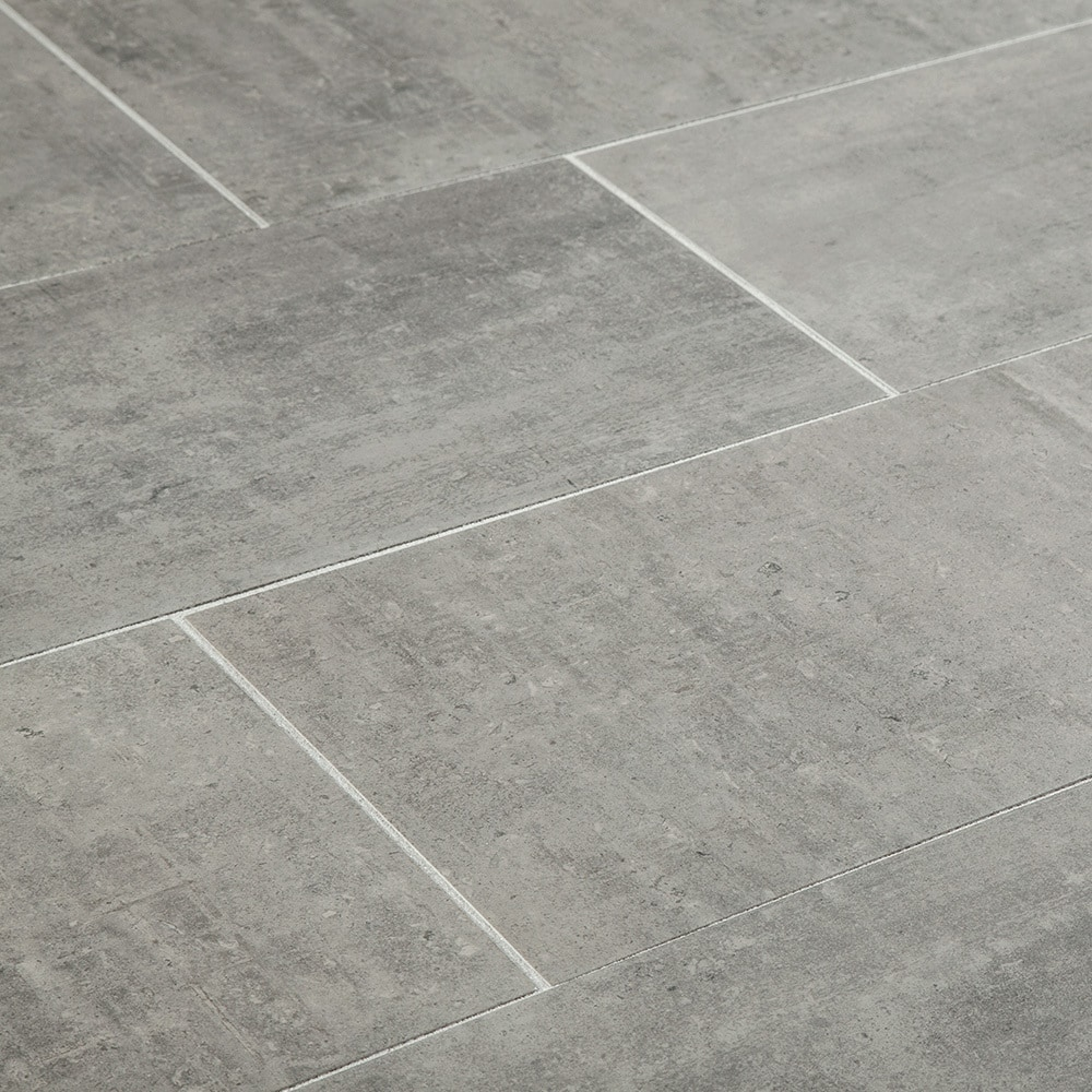 Floor Tile Concrete : Free samples torino italian porcelain tile cement