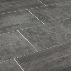 torino italian porcelain tile cement series