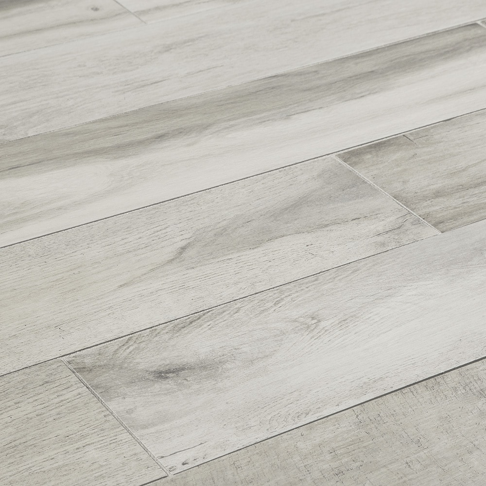 Free samples torino italian porcelain tile rustic harvest 15155345 bianco comp dailygadgetfo Choice Image