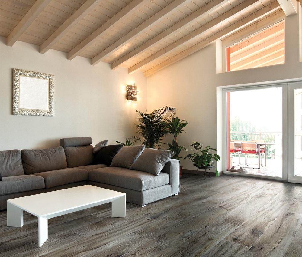 15155347-grigio-8x48-livingroom