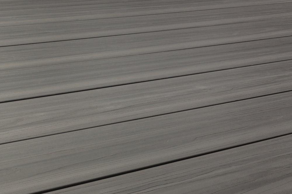 durashield-hollow-grooved-montauk-grey-angle