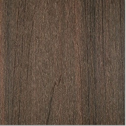 Composite Decking - FREE Samples Available at BuildDirect®