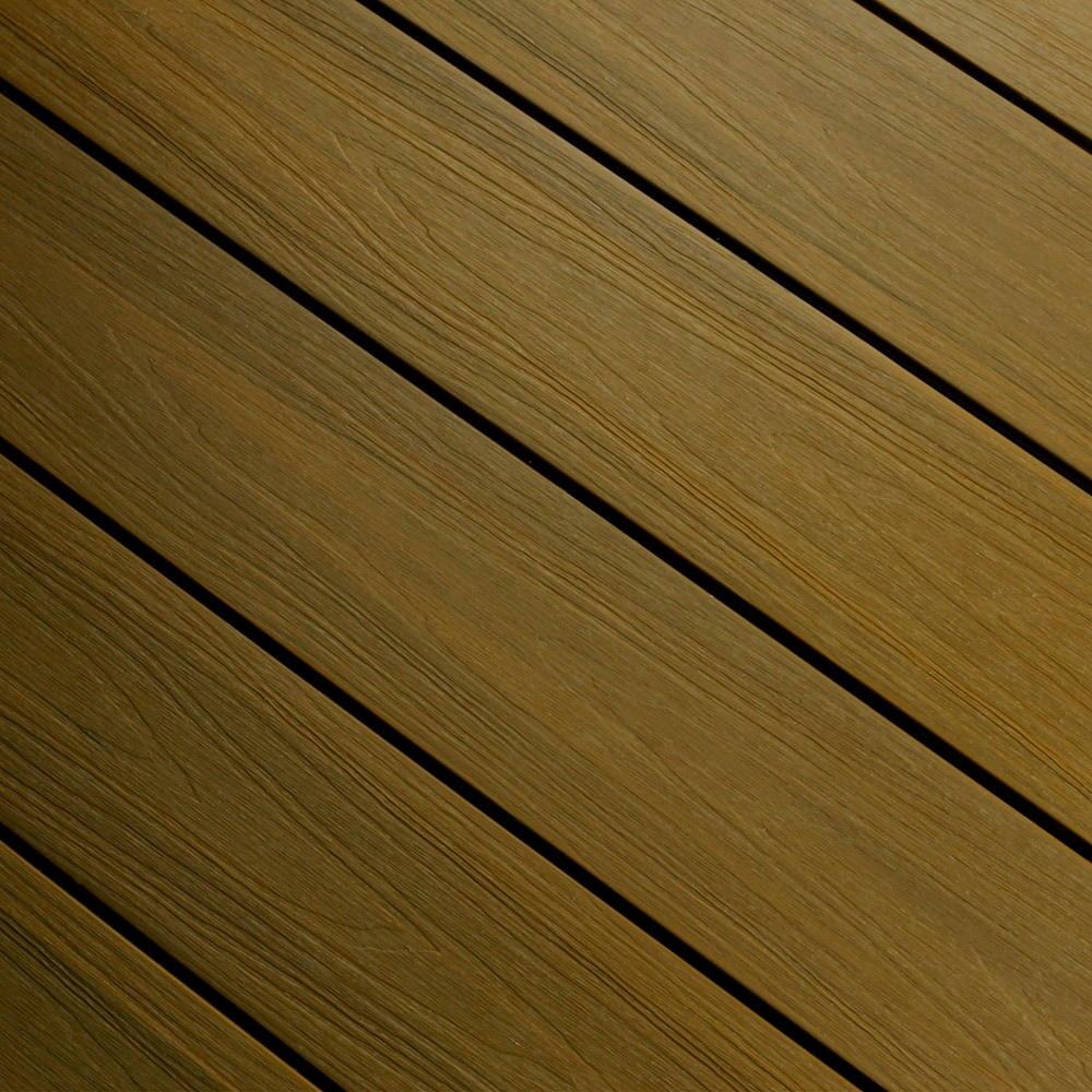 15000338-oak-hollow-grooved-sup-angle