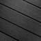 10100540-charcoal-gray-sup-angle