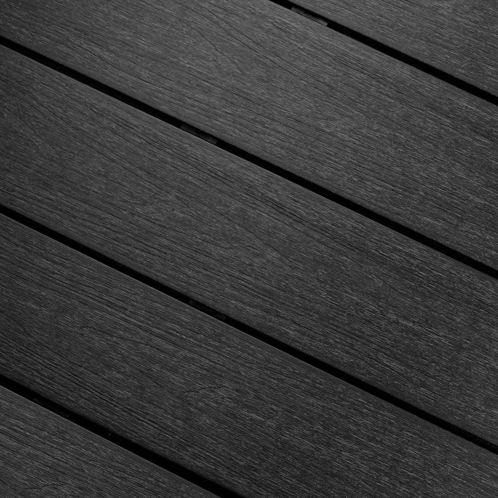 10100542-charcoal-gray-sup-angle